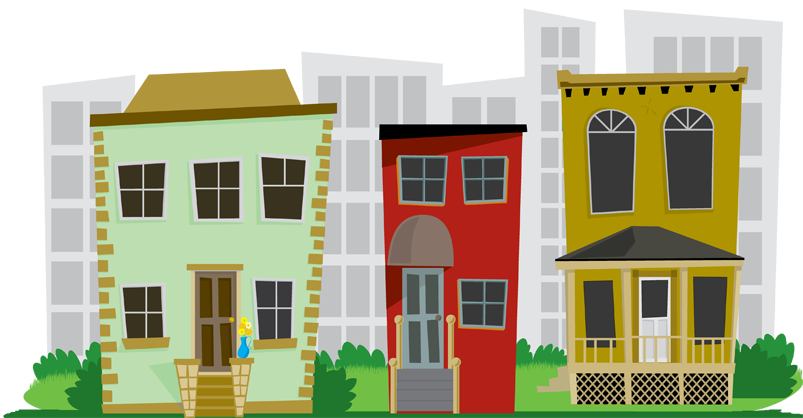 city-neighborhood-clipart-to-learn-more-or-to-get-on-our-3