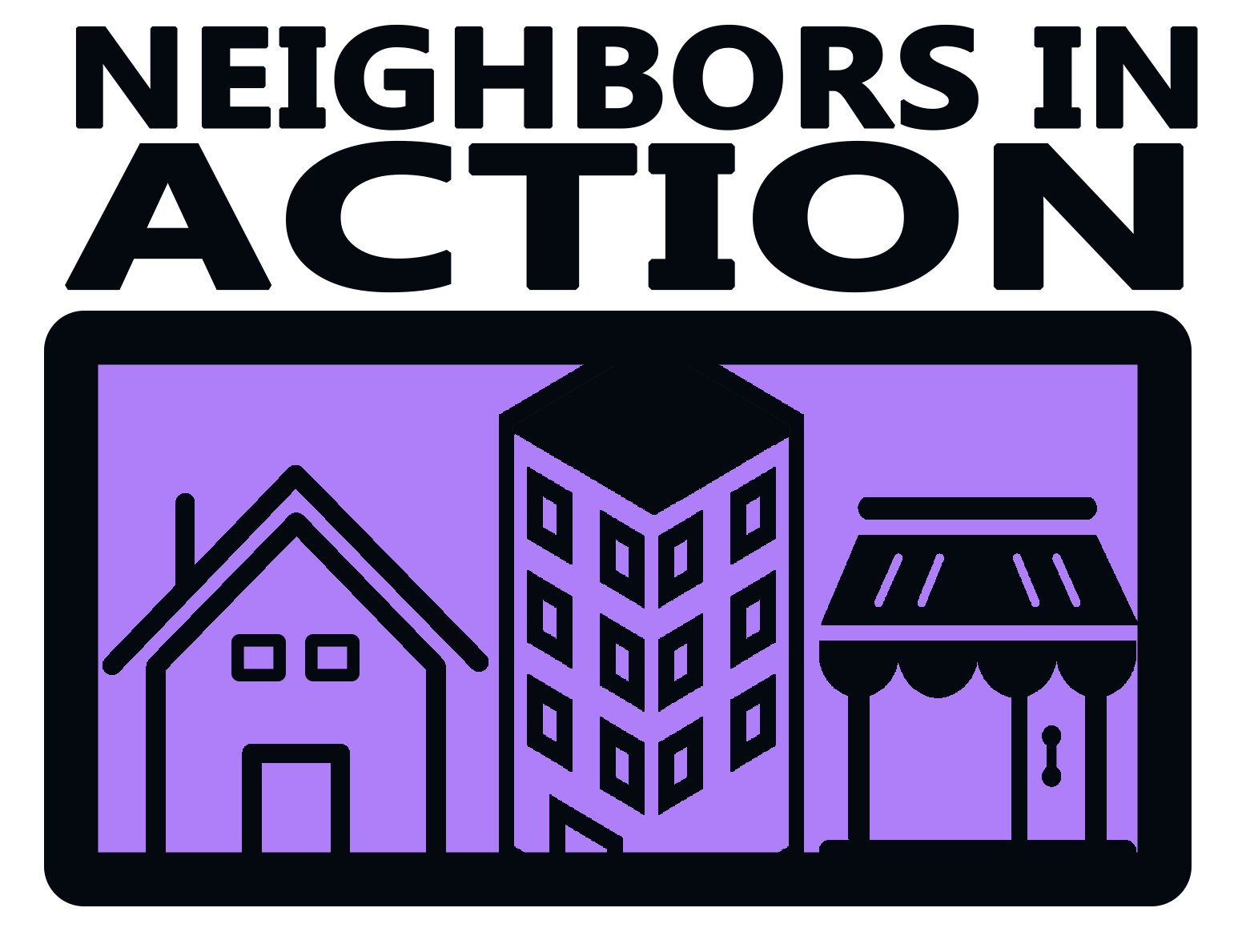 Neighbors In Action – Minneapolis,MN
